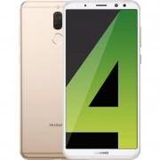 Huawei Mate 10 Lite Goud – Telefoonstore.nl