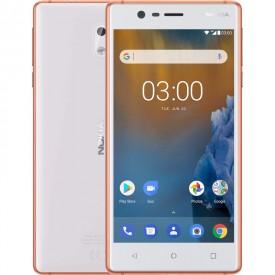 Nokia 3 Koper – Telefoonstore.nl