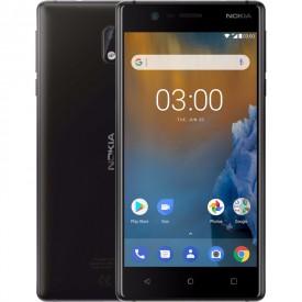 Nokia 3 Zwart – Telefoonstore.nl