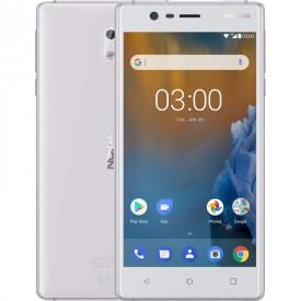 Nokia 3 Wit – Telefoonstore.nl