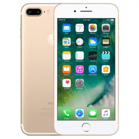 Apple iPhone 7 Plus 128 GB Goud – Telefoonstore.nl