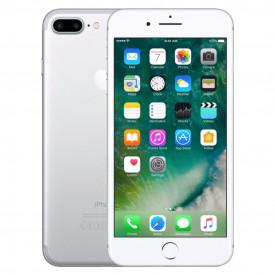 Apple iPhone 7 Plus 32 GB Zilver – Telefoonstore.nl