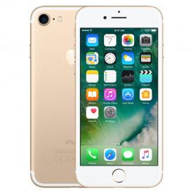 Apple iPhone 7 32GB Goud – Telefoonstore.nl