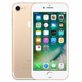 Apple iPhone 7 128GB Goud – Telefoonstore.nl