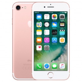 Apple iPhone 7 32GB Rose Gold – Telefoonstore.nl